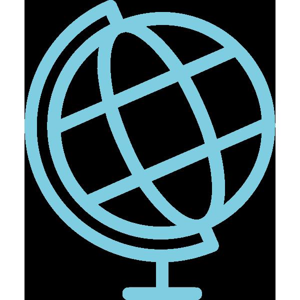 CT_Icon_Globe